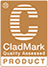 CladMark Quality Assurance