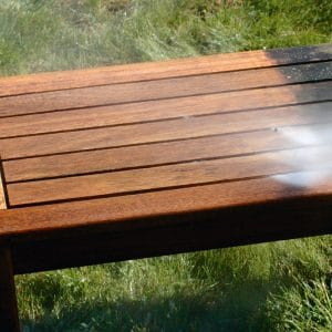 Wood Stripping Guide: Stripping your decking