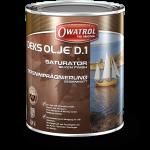 d1-packaging