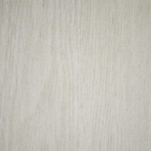 Oleofloor swatch in Natural Antique White