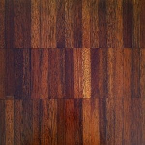 Oleofloor on hardwood flooring