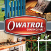 Owatrol Team