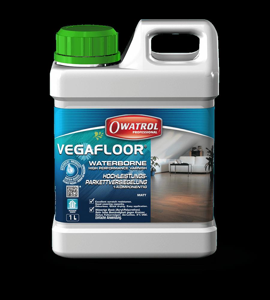 Vegafloor