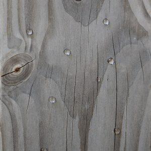 H4 Wood used on cladding
