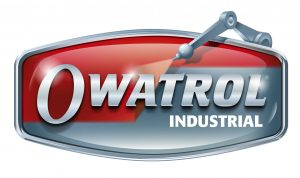 Owatrol Industrial