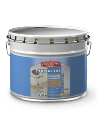 Prima pro packaging